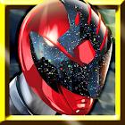 Super Sentai Legend Wars 1.9.4