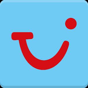 MEINE TUI Urlaub & Reiseportal für Ihren Reise For PC (Windows & MAC)
