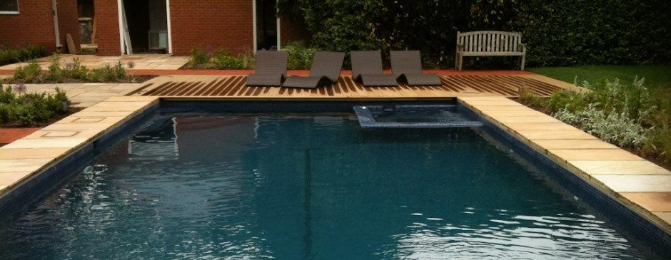 Swimming Pools for Sale in Woking