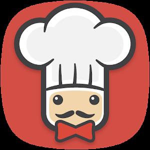 SarashpazPapion (آشپزی با سرآشپز پاپیون)  Online PC (Windows / MAC)