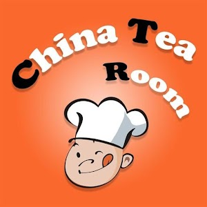 Download free China Tea Room for PC on Windows and Mac