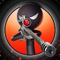 Game FPS : Stickman Head Shooting APK for Windows Phone
