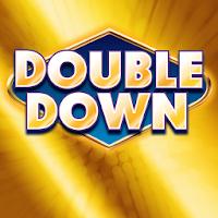 DoubleDown Casino  Free Slots pour PC (Windows / Mac)
