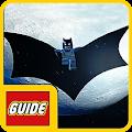 ProGuide LEGO Batman 3 APK for Lenovo