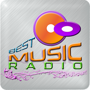 Download Best Music Radio For PC Windows and Mac