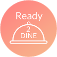 Ready2Dine