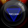 Magic 8 Ball Answers APK for Kindle Fire