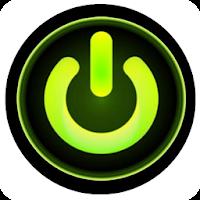 Driver Assistant untuk Gojek  Grab Driver pour PC (Windows / Mac)