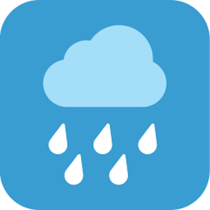 WhatsWeather APK