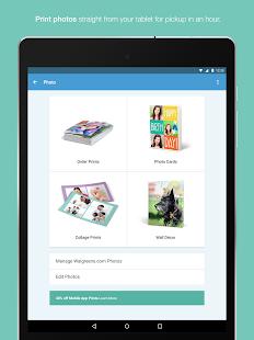 App Walgreens APK for Windows Phone