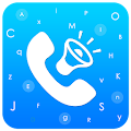 App Caller Name Announcer APK for Kindle