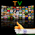 App television channels in India APK for Windows Phone