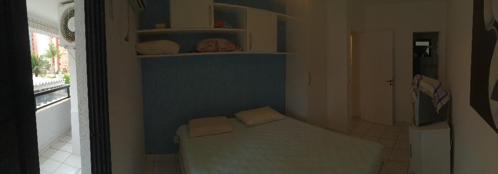 AMG Riviera - Apto 2 Dorm, Riviera de São Lourenço - Foto 5