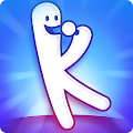 Karaoke Sing & Record for Lollipop - Android 5.0