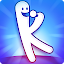 Karaoke Sing & Record APK for Blackberry