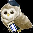 Learn Hebrew Free