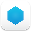 App GREE (グリー) APK for Kindle