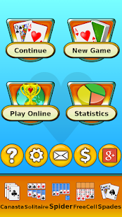 Download Hearts APK for Laptop