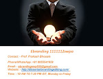 best consultation for entrepreneurs in Ahmedabad