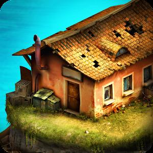 Dreamcage Escape For PC