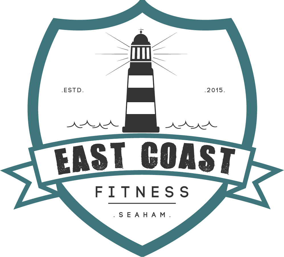 East Coast Fitness