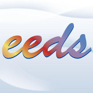 eeds For PC / Windows 7/8/10 / Mac – Free Download