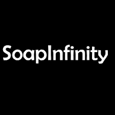 SoapInfinity Official