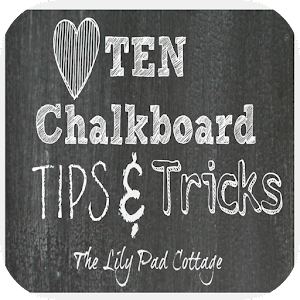 Download Chalkboard Lettering Ideas For PC Windows and Mac