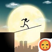 Crossing Gaps 3.1.1 Icon