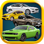 Traffic Fever: Street Racing