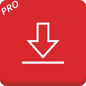 App Free Video Downloader Pro APK for Windows Phone