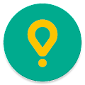 Descargar Glovo: delivery from any store 4.3.5 APK