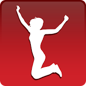 App Calorie counter Life Balance APK for Kindle