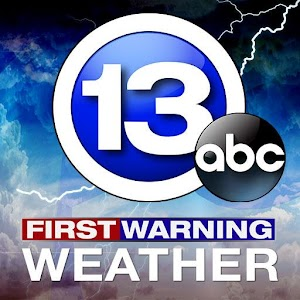 13abc First Warning Weather For PC (Windows & MAC)