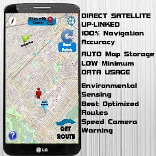 Gps navigation world maps apk for nokia download android apk gps navigation world maps apk for nokia gumiabroncs Gallery