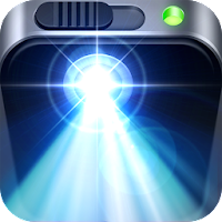High-Powered Flashlight For PC Free Download (Windows/Mac)