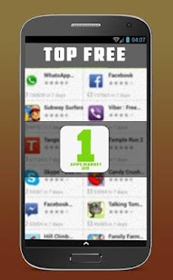 App Tips Mobile1 Market apk for kindle fire
