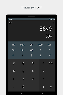 All-In-One Calculator APK baixar