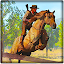Farm Horse Jungle Ride APK for iPhone