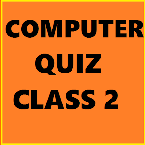 Download Computer Class2 For PC Windows and Mac