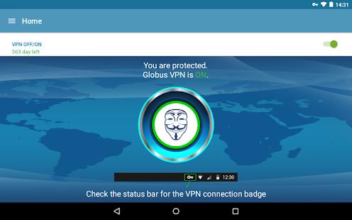 download ladder vpn for pc