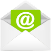 Email App - All Mails Pro