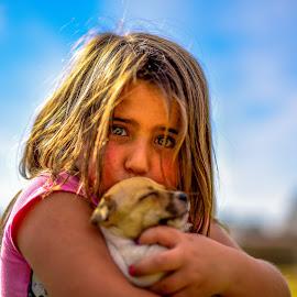 S-ley by Doornkop Photos Hein van Niekerk - Babies & Children Child Portraits