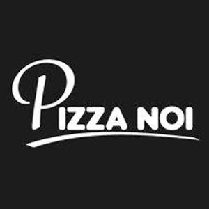 Pizza Noi for PC-Windows 7,8,10 and Mac