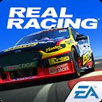 Real Racing 3 For PC / Windows / MAC