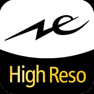 ハイレゾ再生に最適な音楽プレイヤーアプリ[NePLAYER]