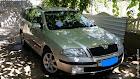 продам авто Skoda Octavia Octavia II Combi (1Z5)