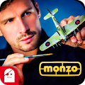 App MONZO apk for kindle fire
