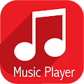 APK App Tube MP3 Player Music for iOS