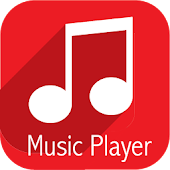 Download Full Tube MP3 Player Music 1.0 APK